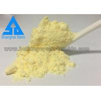 Buy cheap Trenbolone Enanthate Cutting Stack Steroids Cycle Parabolan Steroids Powder product