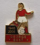 Buy cheap Pins & Badges, Enamel Emblems, Metal Giftware, Football Souvenirs from wholesalers