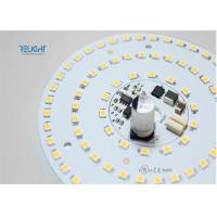 Buy cheap 54*72mm PCB 16W 1600lm 120° LED Track Light Module from wholesalers