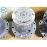 Buy cheap Kawasaki M5X180CHB Swing Slewing reducer Gear Box 4419718 4616985 4423009 For Hitachi from wholesalers