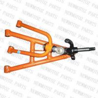 Buy cheap Swing Arm Assy with Steering Parts-Bashan ATV BS250S-11B from wholesalers