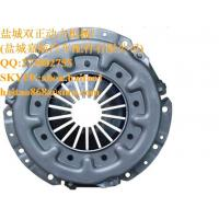 Buy cheap 794150-21700 CLUTCH COVER  /PP4115 CLUTCH COVER product