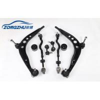 Buy cheap Car Spare Parts Steel BMW 3 Series E36 Automotive Control Arm With Ball Joint from wholesalers