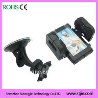 Buy cheap Fly universal multifunctional mobile car holder from wholesalers