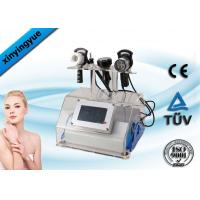 Buy cheap Effective Ultrasonic Liposuction Cavitation Slimming Machine Home Use from wholesalers
