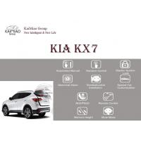 Buy cheap Kia KX7 Power Liftgate Retrofit, Rear Lift Gate, Power Tailgate Lift Kit from wholesalers