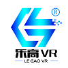 Jiangsu Legao Intelligent Technology Co., Ltd.