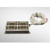 Buy cheap Tutco Heaters Open Coil Type Heating Element , Printed Circuit Board Heater from wholesalers