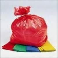 Buy cheap hot sale plastic snack bag from wholesalers