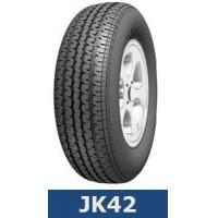 Buy cheap Trailer Tire (ST235/80R16) from wholesalers