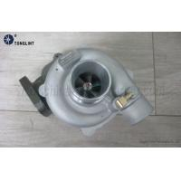 Buy cheap GT1749S Diesel Turbocharger 700273-0002 28200-4B160 for Hyundai Van , Light Duty Truck 4D56T Engine from wholesalers