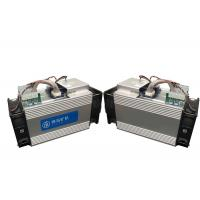 Buy cheap Electric Microbt Whatsminer 2050W Guaranteed Durability Portable Lightweight from wholesalers