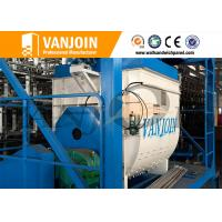 Buy cheap Full Automatic Energy Saving Construction Material Making Machinery from wholesalers