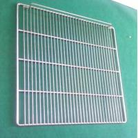 Buy cheap stainless steel wire grill grid product