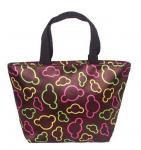 Buy cheap Promotional canvas shoulder bag/woman shoulder bag from wholesalers