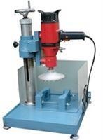 Buy cheap Concrete grinding machine, concrete lab test equipments from wholesalers
