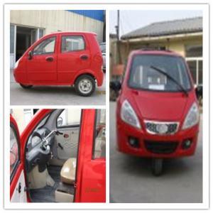 electric car conversion kits quality electric car conversion kits for sale. Black Bedroom Furniture Sets. Home Design Ideas