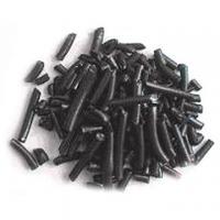 Odoriferous Coal Tar Chemicals , Indusrial Standard Black Coal Tar Modified Pitch