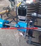 Buy cheap line boring machine PB90 from wholesalers