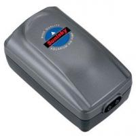 Buy cheap Air Pump (SAR Series) from wholesalers