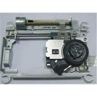 Buy cheap PS2 Lens TDP-182W 5047 from wholesalers