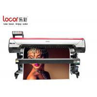 Buy cheap High End Indoor Printing Machine Digital Large Sublimation Printer CE Approved from wholesalers
