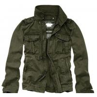Buy cheap Men's Casual Denim Jacket from wholesalers