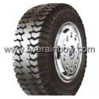 Buy cheap Bias Tyre (4.50-14 4.50-12 5.50-12 6.50-14 6.00-15 6.50-15) from wholesalers