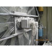 Buy cheap Advanced Atlas Copco Spare Parts , Fan Motor from wholesalers