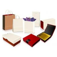 China Personalized Cosmetic Packaging Box For Body Lotion / Face Moisturizer OEM Service on sale