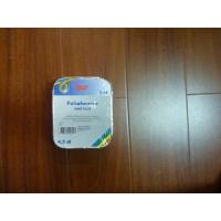 Buy cheap Aluminum Foil Container (SPK5007) from wholesalers