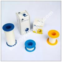 Buy cheap Silk Tape  Latex-Free from wholesalers
