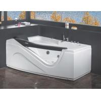 Buy cheap Massage Bathtub(HYC0003) from wholesalers