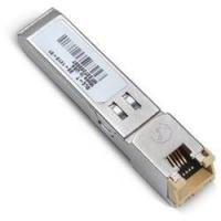 Buy cheap 1000BASE-BX-D Cisco SFP module GLC-BX-D BiDi TX1490 / RX1310nm 10km Optical Transceiver from wholesalers