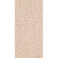 Buy cheap Ceramic Tile, Wall & Floor Tile 300x600mm (R368085) from wholesalers