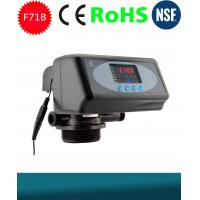 Buy cheap Runxin F71B 2T/H Multi-function Automatic Filter Control Valve  Flow Rate Valve from Wholesalers