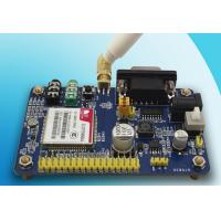 Buy cheap YD-SIM900A GSM / GPRS Module SMS Phone Development Boards Low Frequency from wholesalers
