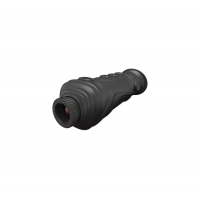 Buy cheap 384*288 25MM AOI AB3825U Hunting Infrared Night Vision Thermal Weapon Sight USB high quality low price in stock from wholesalers