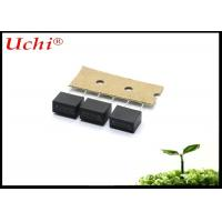 Buy cheap New Arrival Biggest 938 Series Plastic Shell Super Slow Blow Micro Subminiature from wholesalers
