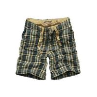 Buy cheap Abercrombie Fitch shorts product