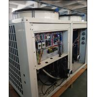 Buy cheap High Effieiency Water Cooled Heat Pump , Commercial Electric Air Source Heat Pump from wholesalers