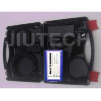 Buy cheap 4M IMAX 4 AUTO SCANNER product