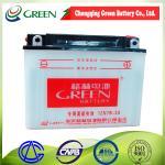 Buy cheap 12N7B-3A 12v msds sealed lead acid battery,12v lead acid battery,lead-acid battery from wholesalers