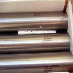 Buy cheap best selling 6al4v gr5 titanium alloy bar, gr5 titanium alloy round bar, astm b 348 titani from wholesalers