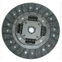 Buy cheap SACHS 1878 043 141 (1878043141) Clutch Disc product