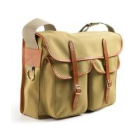 Buy cheap high class 1680D polyester trolley laptop bag from wholesalers
