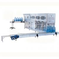 Buy cheap High Quality Full-automatic 5 Gallon Filling Machine For Mineral Bottle Water from wholesalers