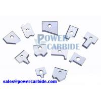 Buy cheap carbide woodworking tools from wholesalers