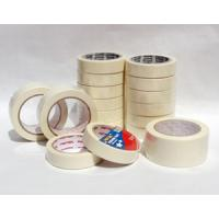 Buy cheap Masking tape from wholesalers