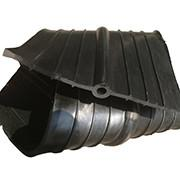 Buy cheap Wear Resistant Rubber Waterstop/high quality hydrophilic rubber waterstop/oem product